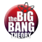 NIKEE - big bang theory online videa
