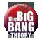 NIKEE - big bang theory online videa
