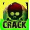 NIKEE - crack