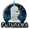 NIKEE - Futurama online videa