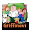 NIKEE - griffinovi online videa
