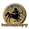NIKEE - horoskopy