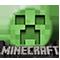 NIKEE - MINECRAFT
