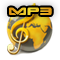 NIKEE - MP3 zdarma, videoklipy, texty