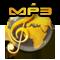 NIKEE - MP3 zdarma, videoklipy, texty
