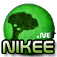 NIKEE.net - zabava pro vsechny