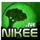 NIKEE.net - zabava pro vsechny