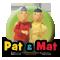 NIKEE - Pat a Mat online videa, A je to!
