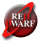 NIKEE - Red Dwarf online videa, Cerveny Trpaslik