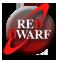 NIKEE - Red Dwarf online videa, Cerveny Trpaslik