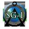 NIKEE - Hvezdna brana SG-1 StarGate online