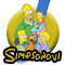 NIKEE - Simpsonovi online videa