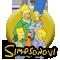 NIKEE - Simpsonovi online videa