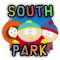 NIKEE - South Park online videa