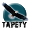 NIKEE - tapety na plochu 1024x768